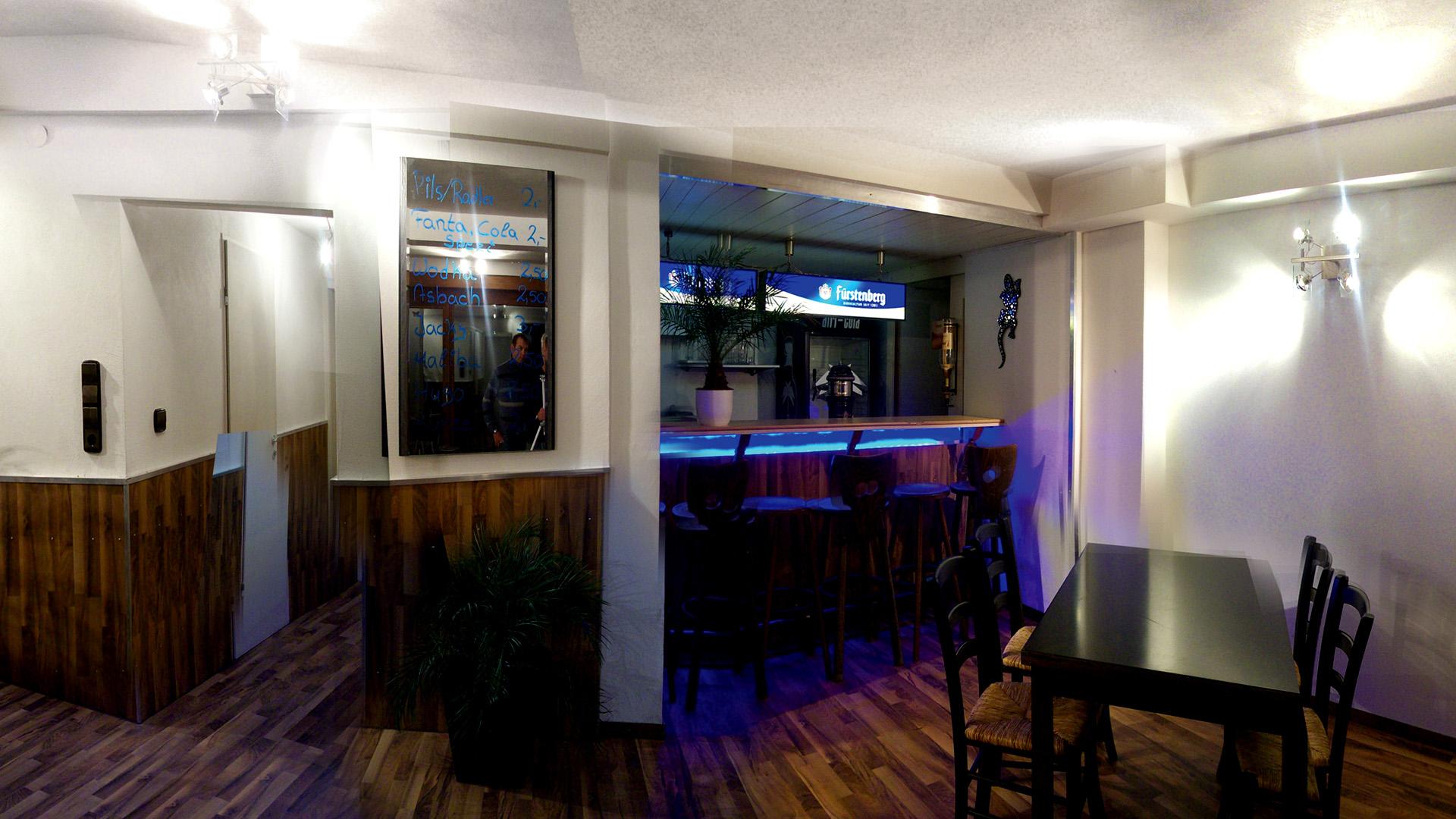 Onkel Uhlis Bar